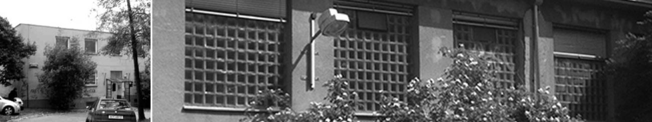 Praha 10 - Švehlova 2906